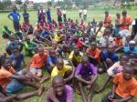 Uganda Youth Football League