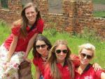Volunteer Uganda!